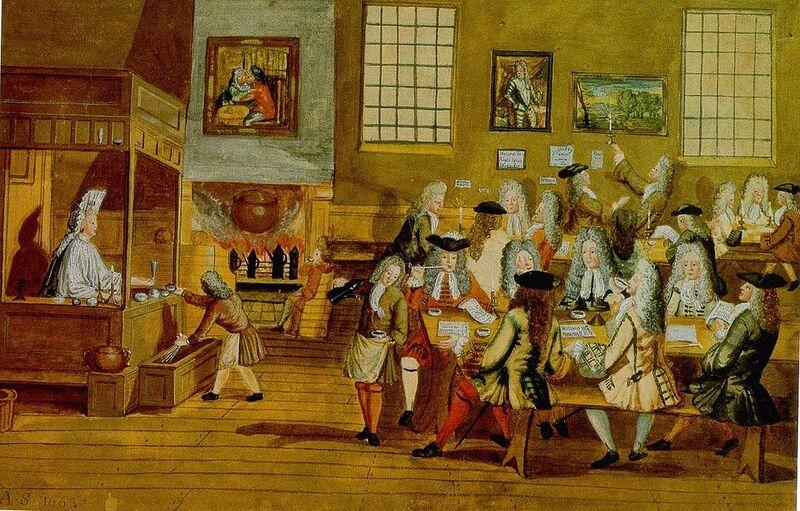 Interior_of_a_London_Coffee-house,_17th_century.jpg