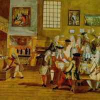 Interior_of_a_London_Coffee-house,_17th_century.jpg