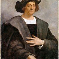 Chrisopher Columbus.jpg